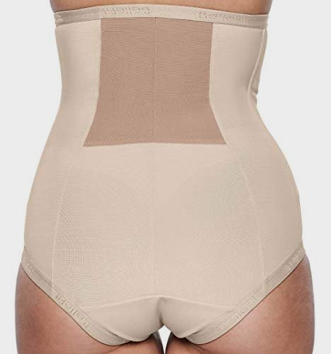 Bellefit postpartum Corset and Medical-Grade and also c-section Recovery & Incision Healing