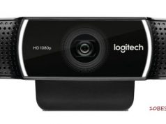 Best Webcam For StreamingOHI