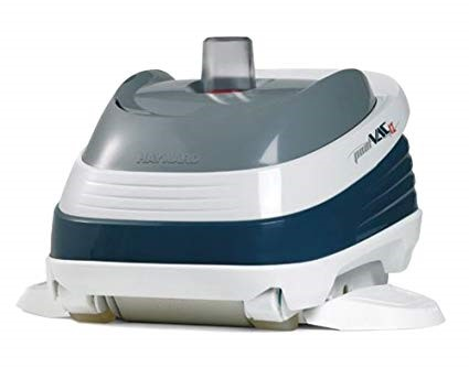 Hayward 925ADC Navigator furthermore-Suction Pool Vacuum