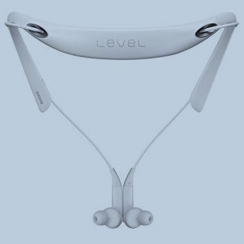 Samsung Level U Pro exceptionally Budget easy to reach to Neckband Design
