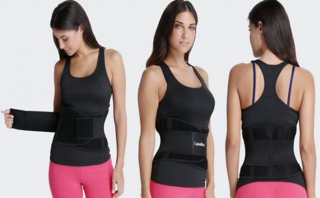 The 10 Best Girdle buying Guide