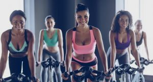The 10 Best Upright Exercise Bike Buying Guide