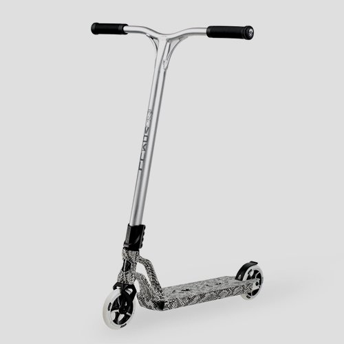 VOKUL X1 Complete professional Scooter