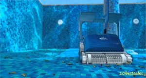Automatic Pool Cleaners Buying Guide