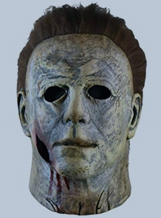 Trick or Treat Studios Michael Myers
