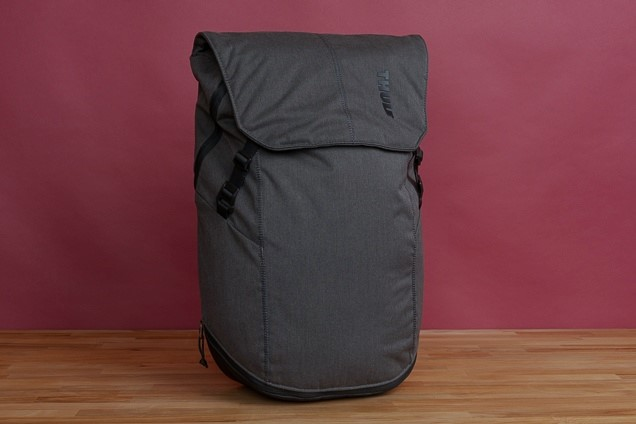 Topo Rover Pack1
