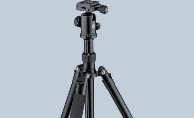 Manfrotto Element Traveller Big 1