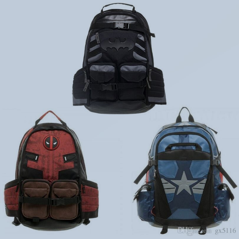 Members Only Vegan Leather Camo Travel /& Laptop Backpack 13.5 Inch with 2 Front Pockets Laptop Sleeve and Padded Straps