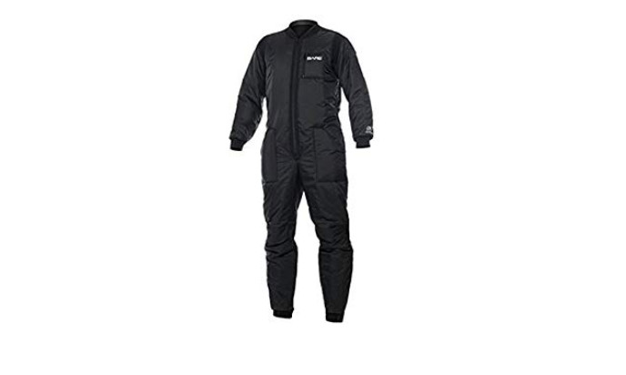 Bare Drysuit CT200 Polarwear Thermal Suit