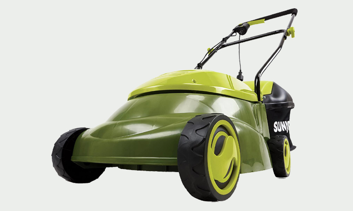 Sun Joe MJ401E 12 Amp Electric Lawn Mower
